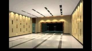 Free Interior Design Software.wmv
