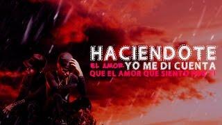 Video Pensandote - Arcangel ft Nicky Jam (Video Con Letra) (Los Favoritos) Letra 2017 download MP3, 3GP, MP4, WEBM, AVI, FLV November 2017