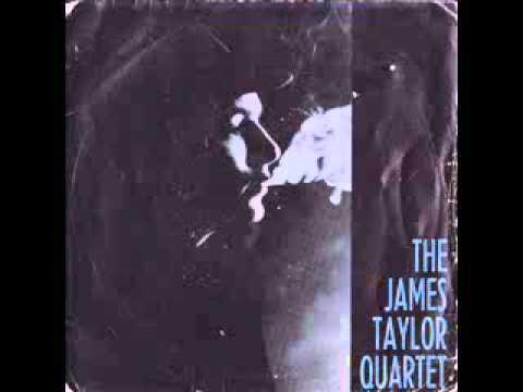 One mint julip - James Taylor Quartet mp3