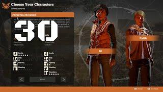 STATE OF DECAY 2 Walkthrough Gameplay Part 30(PC)Perpetual Breakup