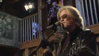Lifetime Of Love -  with Daryl Hall -- feat. Allen Stone (LFDH)