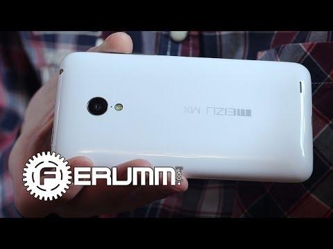 Meizu MX3: 5 причин НЕ покупать. Пять причин НЕ покупать Meizu MX3 от FERUMM.COM
