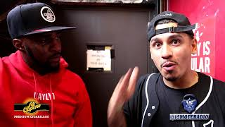 Video DAYLYT AND LOSO ARGUE OVER WHO REALLY WON THEIR BATTLE AT RBE'S PEARLY GATES 2 download MP3, 3GP, MP4, WEBM, AVI, FLV Agustus 2018
