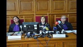 Orzeczenie Sądu Apelacyjnego w sprawie Marszu Równości, Lublin, 12.10.2018
