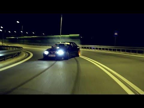 night-car-music-•-gangster-rap/-trap-bass-cruising