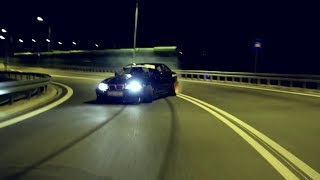 Download Night Car Music • Gangster Rap/ Trap Bass Cruising Mp3 and Videos