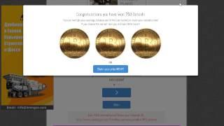 Bitcoin Crane. Как зарабатывать больше satoshi
