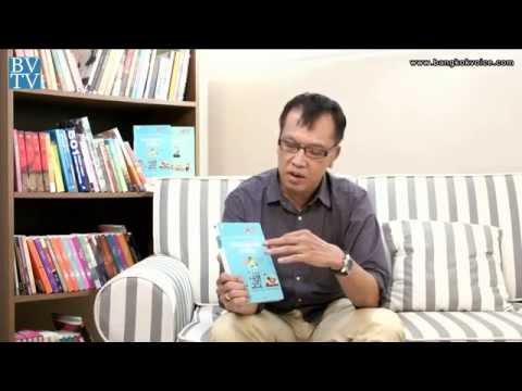 เพลงอาเซียน / Book Club