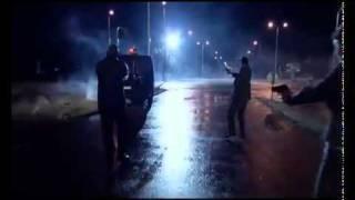 Zone of the Dead aka Apocalypse of the Dead (2009) Trailer