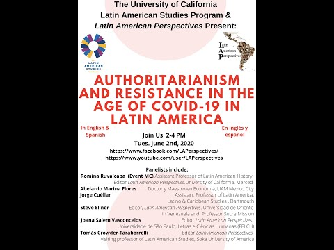 authoritarianism-and-resistance-in-latin-america
