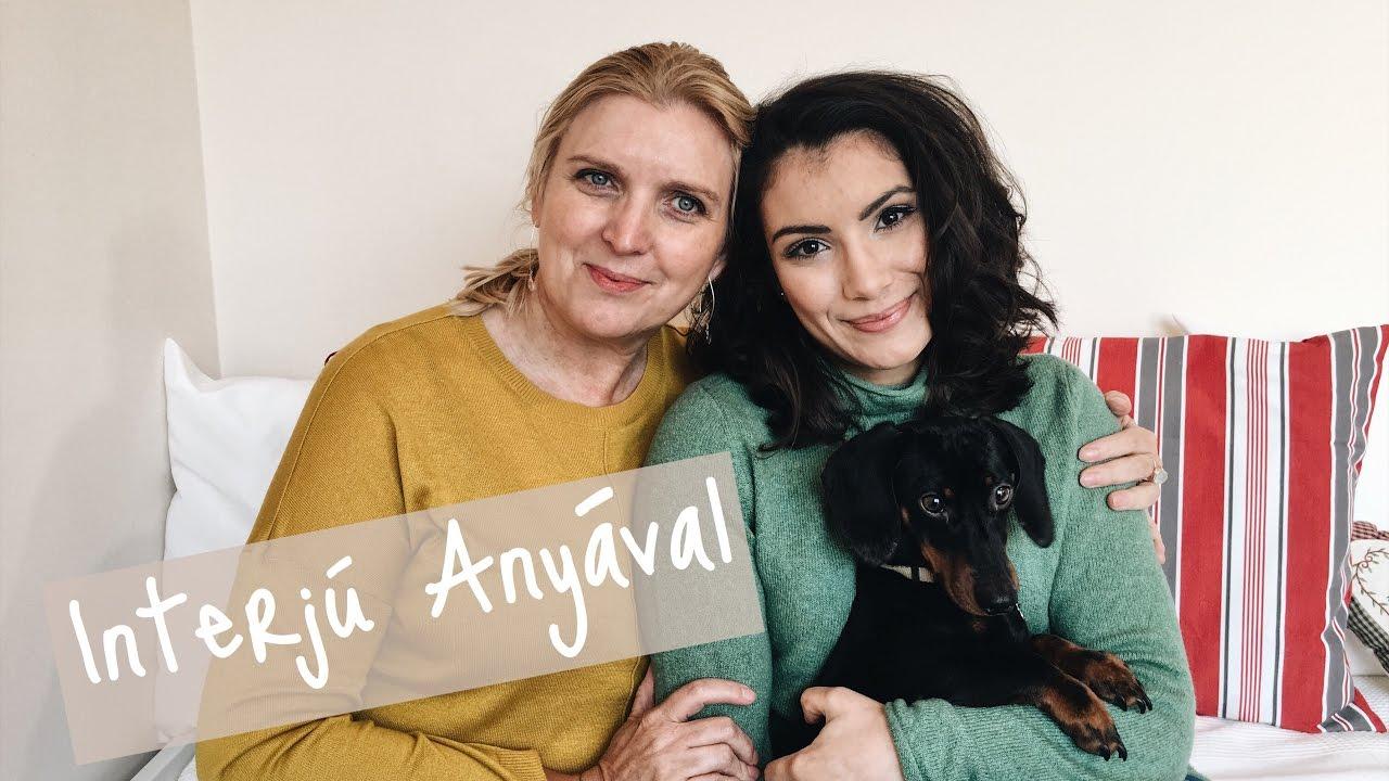 anya és mostohaanyja együttes kezelés