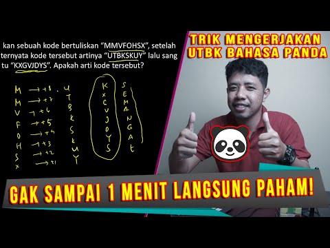 langsung-paham!-cara-gampang-menjawab-soal-bahasa-panda-utbk