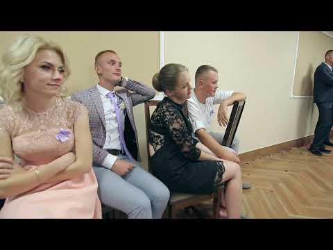 Ілля Найда гурт Зоряна ніч // Хай добро вам сіється // українська пісня // весілля в Катерині