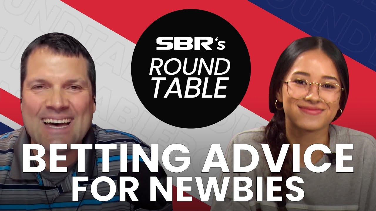 Sbr betting brisbane roar vs melbourne victory betting expert basketball