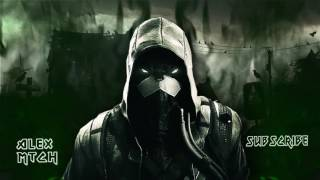 BEST DUBSTEP MIX 2016 (BEST BRUTAL DUBSTEP DROPS)