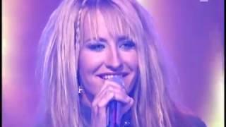 Sarah Connor - Soulicious Live @ Bravo Supershow 2007