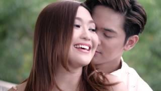 Chadleen - Sana Ikaw Na nga OFFICIAL MV