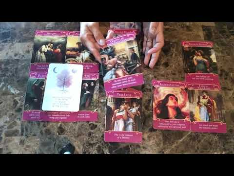 download 🔥�� Too vital to ignore! DIVINE MASCULINE & FEMININE healing, speaking going for LOVE. Twin Flames