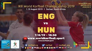 IKF WKC 2019 ENG-HUN