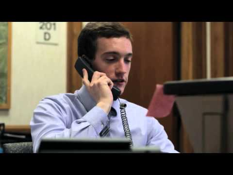 Ohio University's College of Business: Our Approach to Education