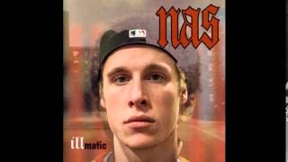 THE STORY SO FAR x AZ & NAS (Pop Punk/Hip Hop mashup)