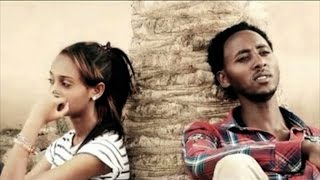 Eritrea - Mebrahtu Teklemaryam - Fekar Koynki Telam / ፈቃር ኴንኪ ጠላም  - New Eritrean Music 2015