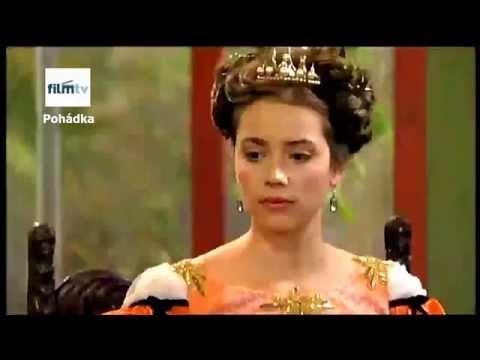 Sofie a ukradený poklad (TV film) Pohádka / Česko, 2008, 57 min