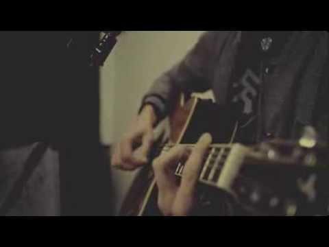 Noah Hunt - Wicked (Live)