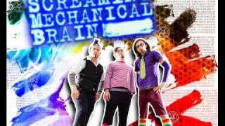 Watch Screaming Mechanical Brain The Protracted Failure video