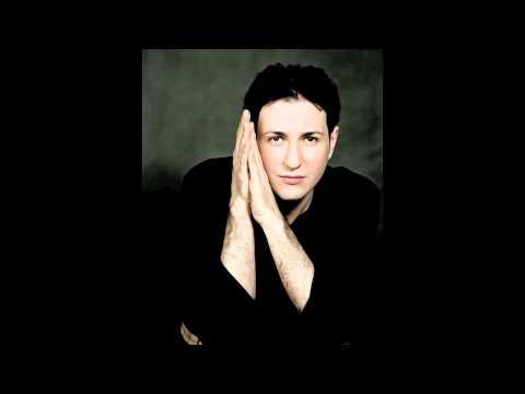"""Michail Lifits - Schubert/Liszt: Ständchen """"Leise flehen meine Lieder"""""""