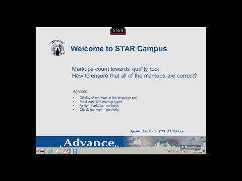 STAR Transit NXT: Markups Count towards quality too