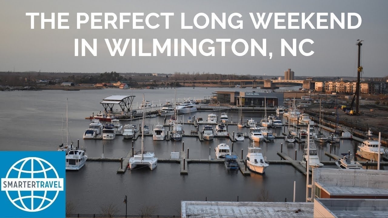 Dating scena in Wilmington NC tradizione di matchmaking cinese