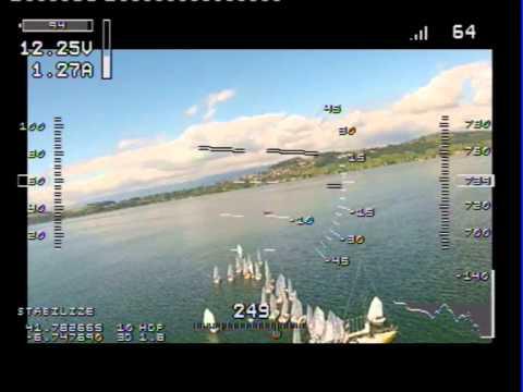 apm plane flight modes with 2vlnr Dd Bg on V22H1Y6O1mU also Rh7 D96FIK0 moreover Ardupilot Mega Apm 2 6 Autopilot furthermore JLLebY6g3J4 likewise 1.