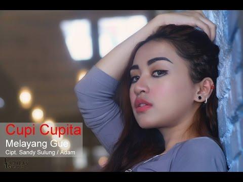 CUPI CUPITA - GOYANG BASAH - YouTube