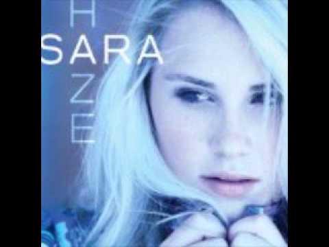 Big Lie- Sara Haze
