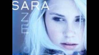 Big Lie- Sara Haze