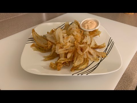 blooming-onion-recipe-&-outback-steakhouse-sauce-recipe-|-what's-for-dinner?