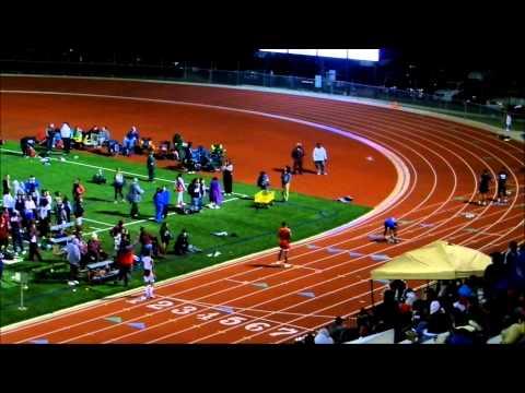 iowa state indoor track meet 2013