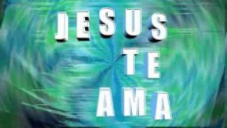 MERENGUES CRISTIANOS MIX -  - !!!!!!NUEVO 2014