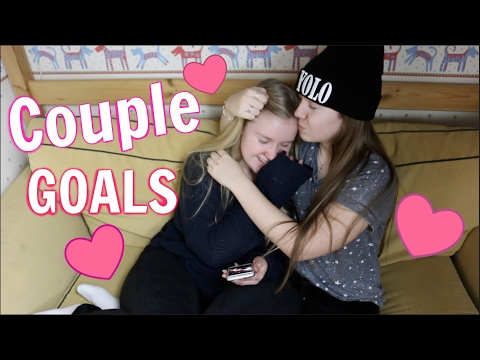 hemsk dating Sims Dating Guy episoder