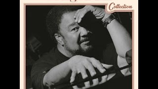 I Tried to Tell You | GEORGE DUKE