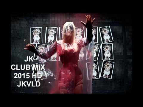 Jk pucaj u ljubav mp3 download