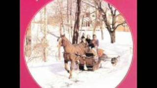 The Statler Brothers - Christmas To Me YouTube Videos