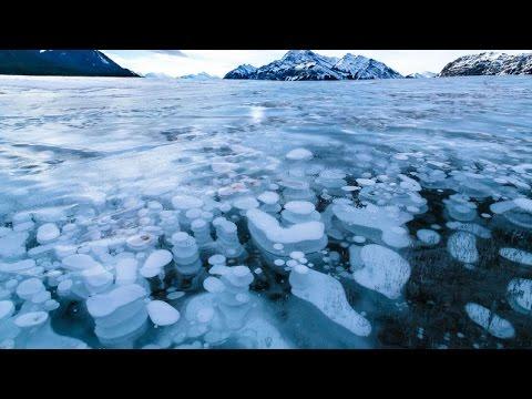 WARNING! Impending Arctic Methane Emergency [April 2017]
