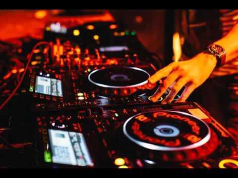 Cheb Mourad Avec Hichem Smati 2016 3arsha Bakilah 10 Jours REMIX  DJ IMAD22