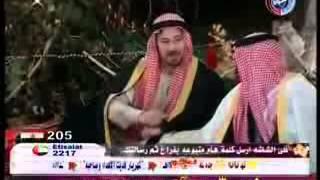 عمر سليمان خطابة