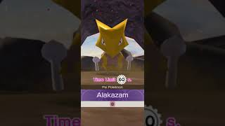 Download [Pokemon Rumble Rush] Episode 37 - Tournament Great