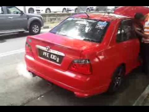 Ustaz Azhar Idrus_Nig-B : Guna SERUM Ubat Kuat SEKS Kerana Cepat TEWAS from YouTube · Duration:  2 minutes 57 seconds