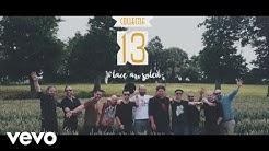 Collectif 13 - Place au soleil (Clip officiel)