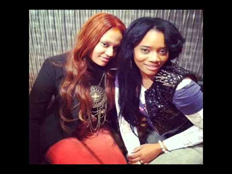Love & Hip Hop New York exposed! Proof show is fake! #Yandy Smith Harris with #Remy #lhhny